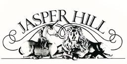 JASPER HILL