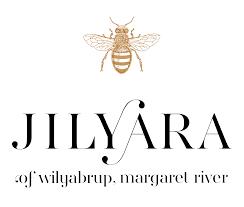 JILYARA