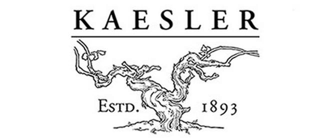 KAESLER WINES