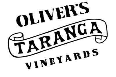 OLIVER'S TARANGA VINEYARDS