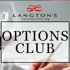 Options Club Sydney - March 2018