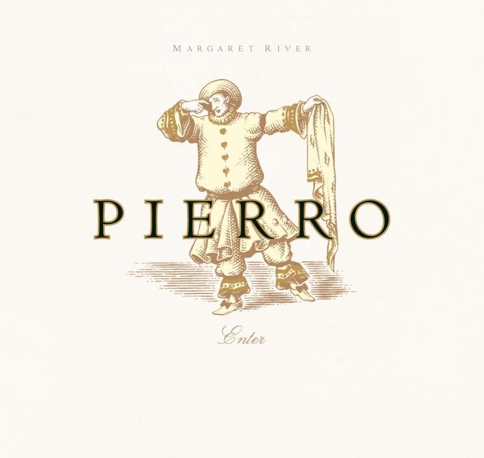 PIERRO
