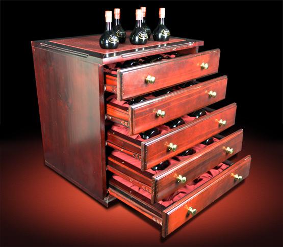 SEPPELT 100 Year Old Para Liqueur Port 25 Miniature 50mL Bottle Set 1878 - 1902 Port, Barossa Valley MV