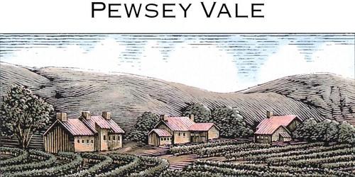 PEWSEY VALE