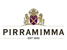 PIRRAMIMMA