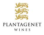 PLANTAGENET