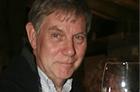 Roger Voss