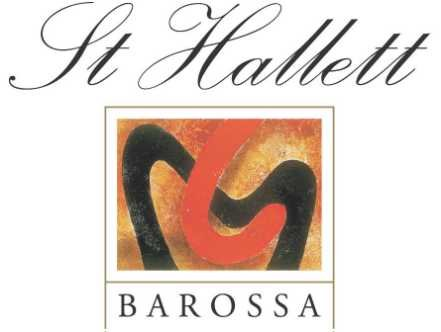 ST HALLETT