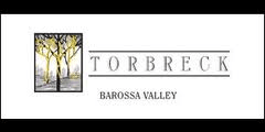 TORBRECK The Laird Shiraz, Barossa Valley 2012