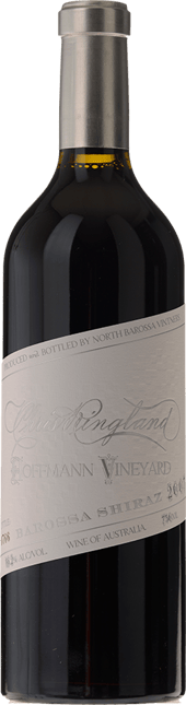 Hoffmann Vineyard