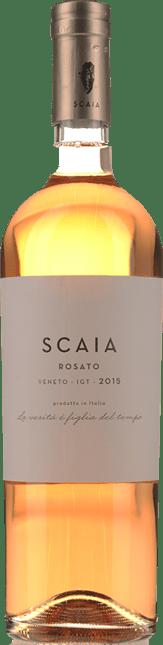 TENUTA SANT ANTONIO Scaia Rosato, Veneto 2015