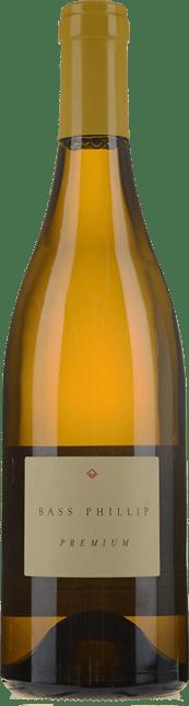 BASS PHILLIP WINES Premium Chardonnay, South Gippsland 2014