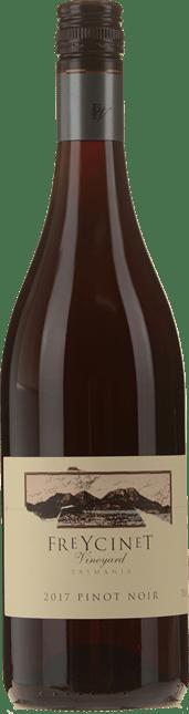 FREYCINET VINEYARDS Pinot Noir, Eastern Tasmania 2017