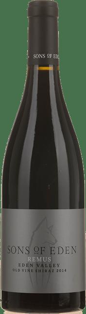 Remus Old Vine
