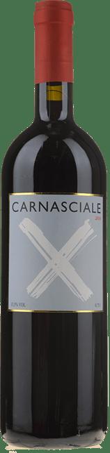 PODERE II CARNASCIALE, Carnasciale, IGT Toscana 2014