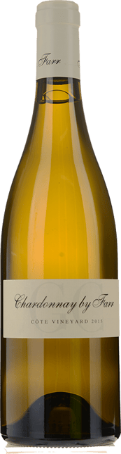 WINE BY FARR G.C Chardonnay, Geelong 2015