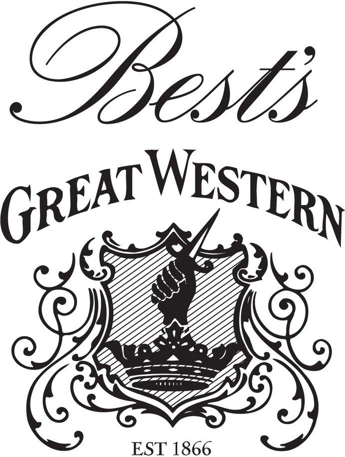 BEST'S WINES
