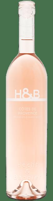HECHT AND BANNIER Cote de Provence  2017