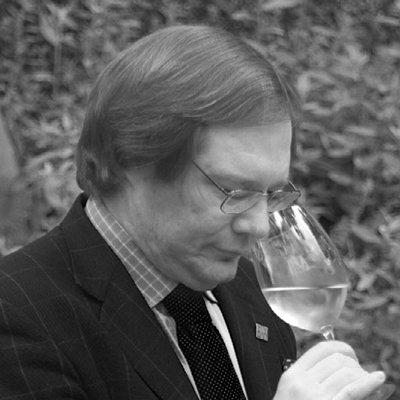 Ian D'Agata