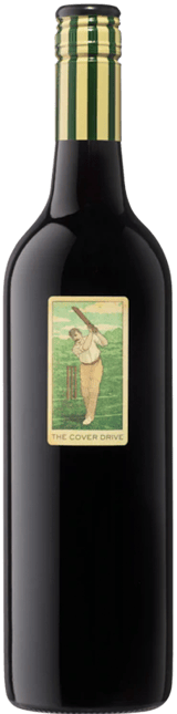 JIM BARRY WINES The Cover Drive Cabernet Sauvignon, Clare Valley 2017