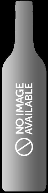 CHATEAU PRIEURE-LICHINE 4me cru classe, Margaux 2010