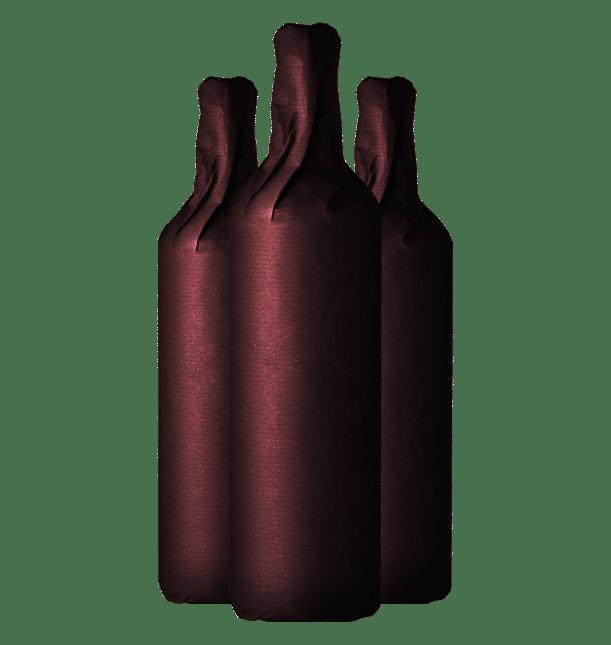LANGTON'S Taste Reds 2020 (Three-Pack)