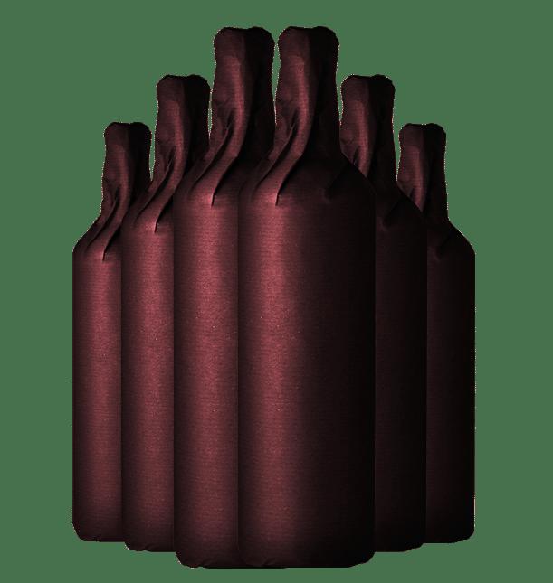 LANGTON'S Value Reds 2020 (Six-Pack) MV